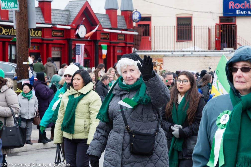 Yonkers-St-Patricks-Parade-2017-39