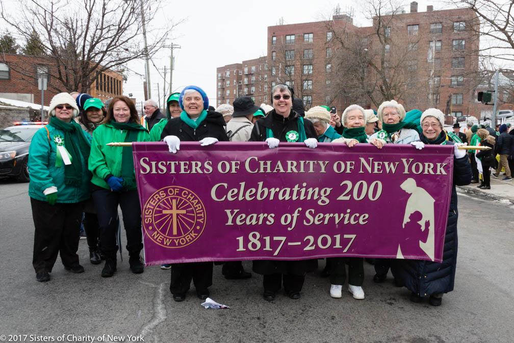 Yonkers-St-Patricks-Parade-2017-4