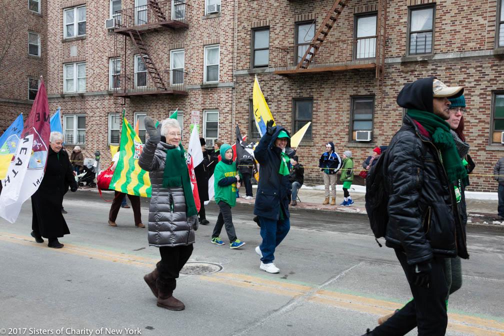 Yonkers-St-Patricks-Parade-2017-56