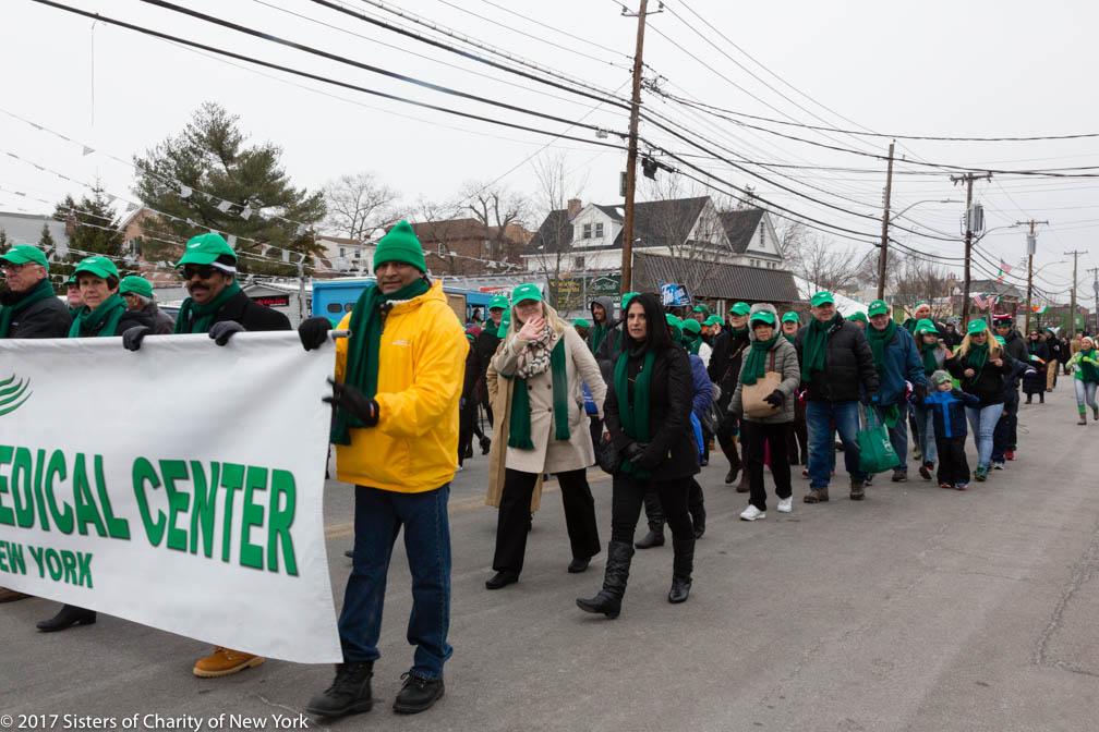 Yonkers-St-Patricks-Parade-2017-66