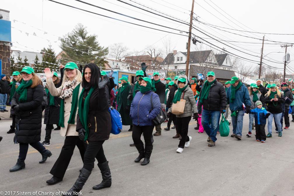 Yonkers-St-Patricks-Parade-2017-67