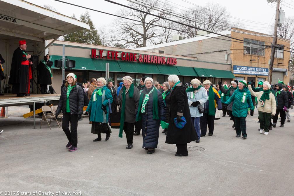 Yonkers-St-Patricks-Parade-2017-70