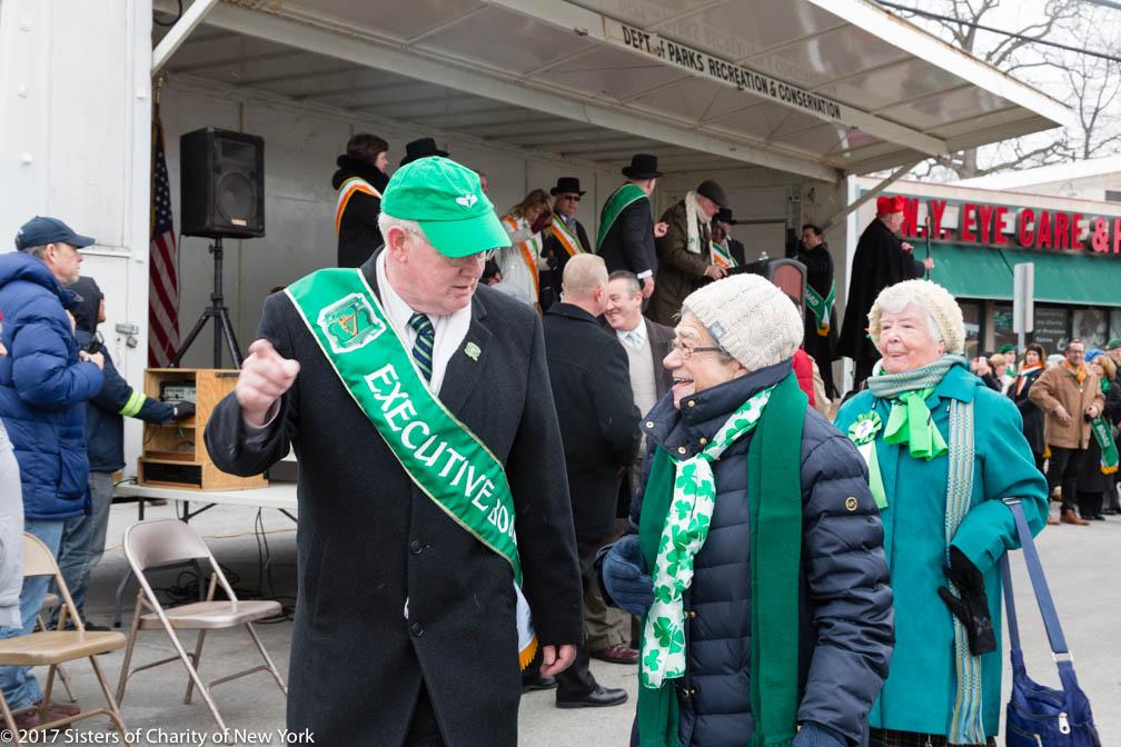 Yonkers-St-Patricks-Parade-2017-72