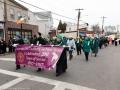Yonkers-St-Patricks-Parade-2017-21