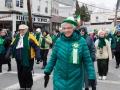 Yonkers-St-Patricks-Parade-2017-23