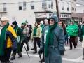 Yonkers-St-Patricks-Parade-2017-24