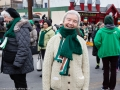 Yonkers-St-Patricks-Parade-2017-37