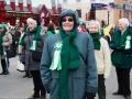 Yonkers-St-Patricks-Parade-2017-38