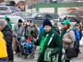 Yonkers-St-Patricks-Parade-2017-40