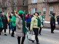 Yonkers-St-Patricks-Parade-2017-54