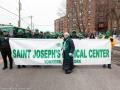 Yonkers-St-Patricks-Parade-2017-6